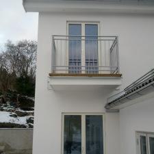 balkongräcke B6c TÄBY (3)