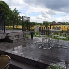 räcke_ terrassräcke B7 (5)