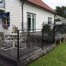 räcke_ terrassräcke B7 (3)