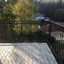 räcke_ balkongräcke B8 (5)