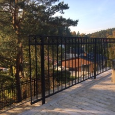 räcke_ balkongräcke B8 (2)