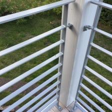 räcke B6 liggande_ aluminium white (3)