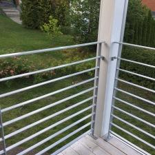 räcke B6 liggande_ aluminium white (1)