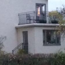 balkongräcke_ trappräcke B6