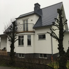 balkongräcke_ räcke Madde_ Falkenberg (6)