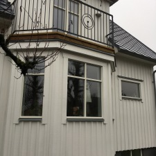 balkongräcke_ räcke Madde_ Falkenberg (2)