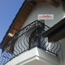 balkongräcke_ räcke David (5)