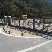 2015 staket (1)