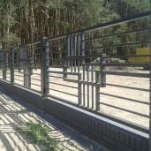 2015 staket (2)