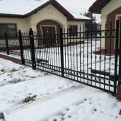 grind,staket, B8 med ändringar (2)