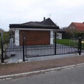 grind_staket_ linus_ malmö (1)