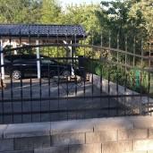PLATTJÄRN staket_ stockholm P2