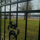 smides staket Sture