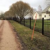 staket Sture  (1)