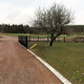 staket Sture  (2)