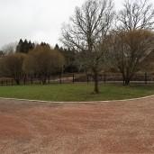 staket Sture  (3)