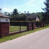 staket Z (1)