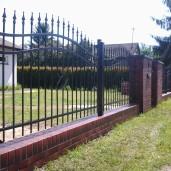 staket Z (2)