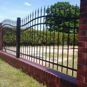 staket Z (3)