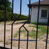 staket Z (4)