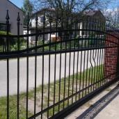 staket Z (5)