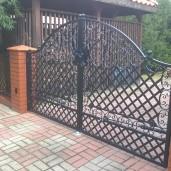 staket, grind WZA6 (2)