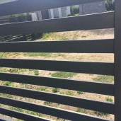 staket_ Margaretta (2)