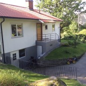 staket_ räcke Zigzag (1)