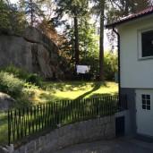 staket_ räcke Zigzag (2)