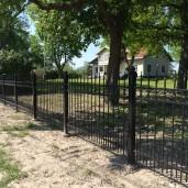 staket_grindar_ N2_ Täby (14)