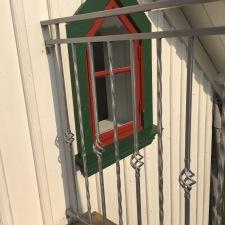 balkongräcke B12_ ullared (6)