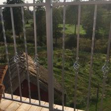 balkongräcke B12_ ullared (5)