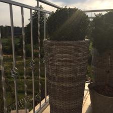 balkongräcke B12_ ullared (3)