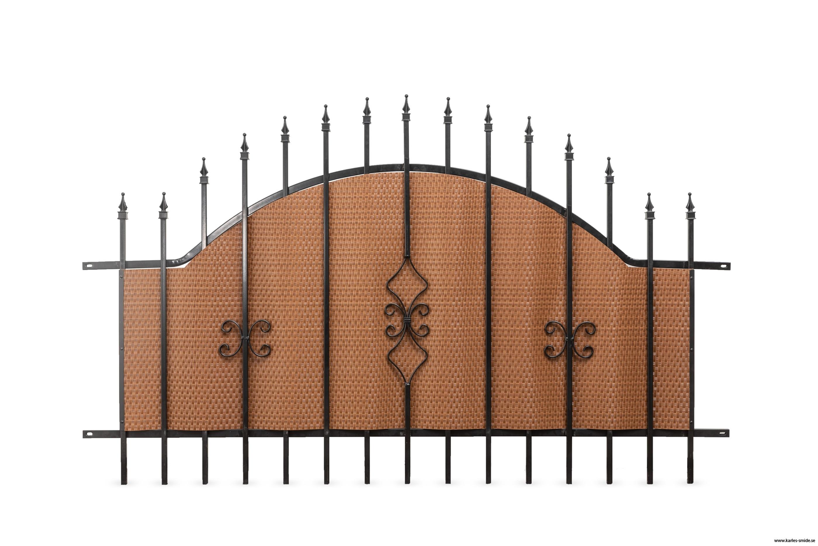 insynsskydd konstrotting  exempel staket, grind, balkong (1)