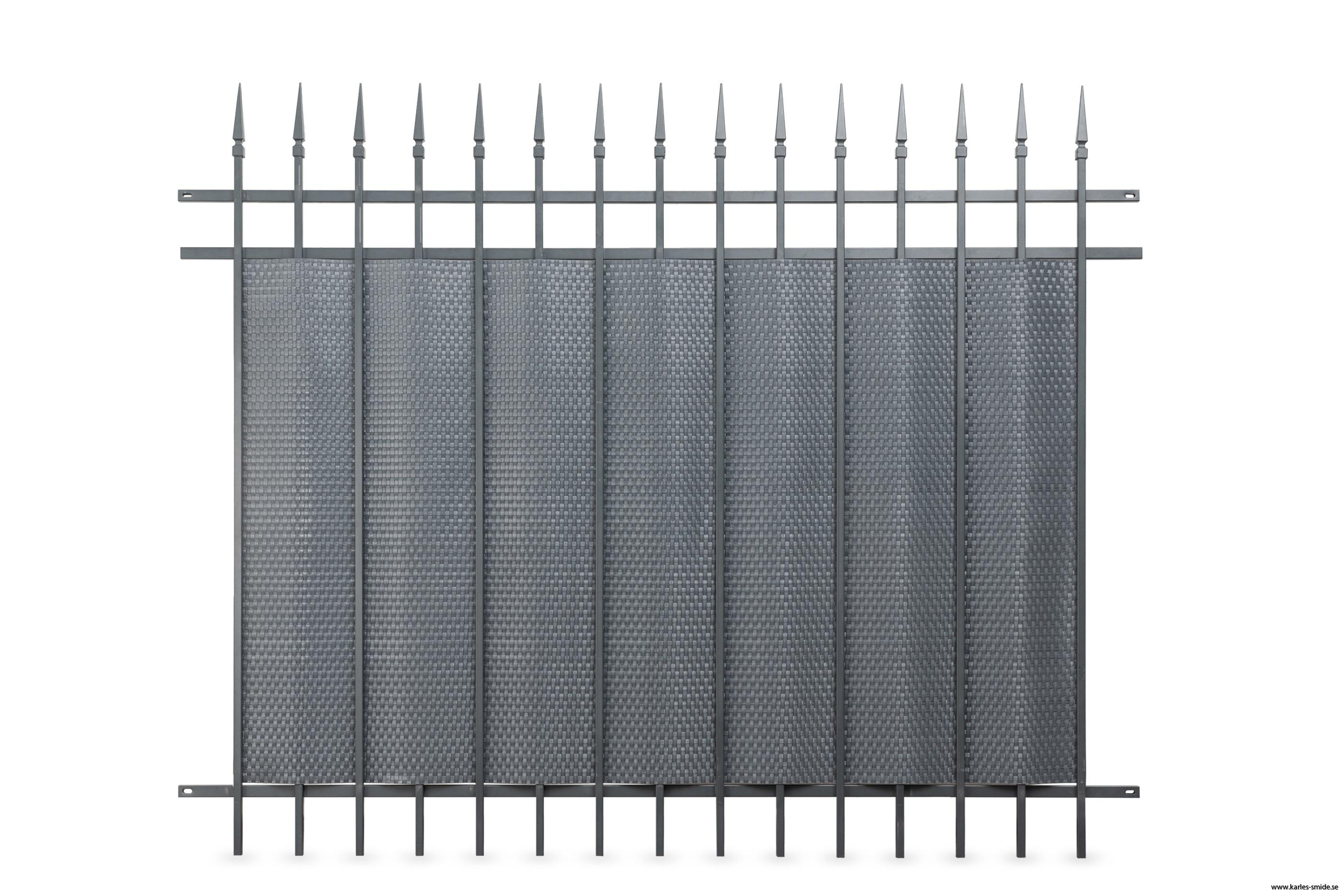 insynsskydd konstrotting  exempel staket, grind, balkong (2)