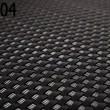 RD 04   svart