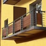 insynsskydd konstrotting_ räcke_ staket_ grind  (6)
