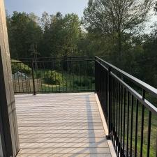 balkong_terrass_ räcke_smide_b6 (5)