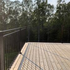 balkong_terrass_ räcke_smide_b6 (4)