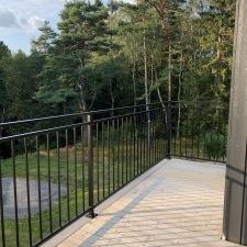 balkong_terrass_ räcke_smide_b6 (2)