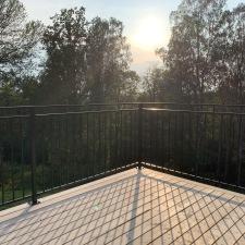 balkong_terrass_ räcke_smide_b6 (1)