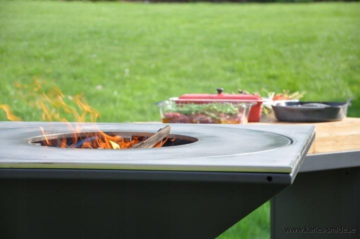 artiss grill, spis, vedeldat (1)