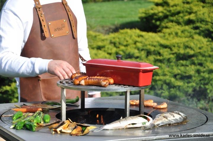 artiss grill, spis, vedeldat (3)
