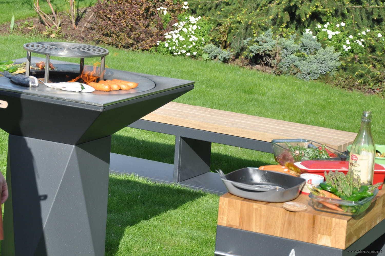 grill, matlagning, artiss, karles (2)