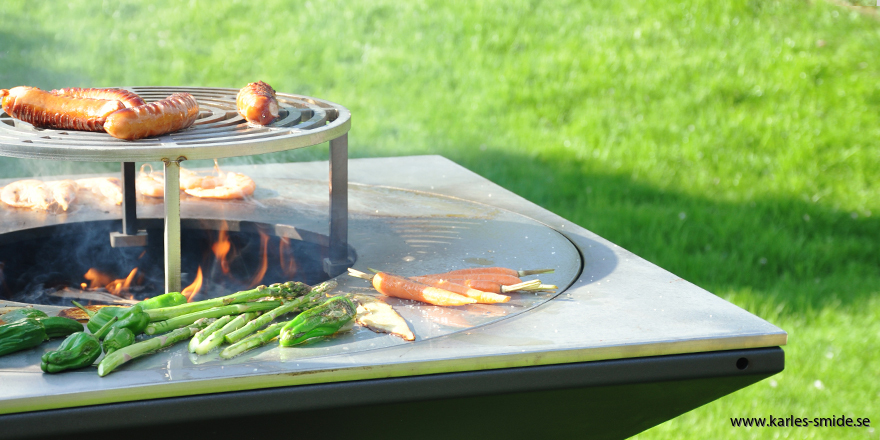 grill, matlagning, artiss, karles  (3)