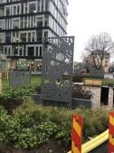 panel_skärm_ modern_laserskuren_ stockholm (13)
