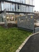 panel_skärm_ modern_laserskuren_ stockholm (2)