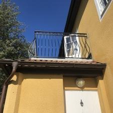 balkongräcke_räcke_smide_Ida (4)