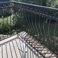balkongräcke_räcke_smide_Ida (2)