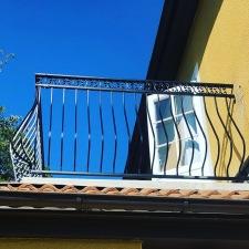 balkongräcke_räcke_smide_Ida (1)